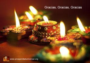 ACTIVA GRATITUD- ACTIVA LA PALABRA MÁGICA- GRACIAS- EJERCITACIÓN GUIADA CÓDIGO SAGRADO NUMÉRICO 3333-  AFIRMACIONES PODEROSAS GRATITUD - PROSPERIDAD UNIVERSAL - BLOG PU