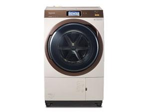 (洗濯機)