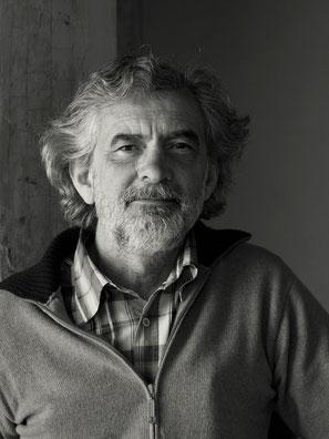 Ramón González, Director de la Real Academia de Bellas Artes y Ciencias Históricas de Toledo 2014