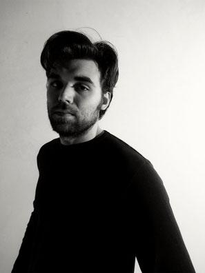 Hugo González Fernández, Toledo 2014