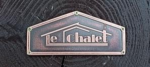 ле шале строительство загородных домов под ключ le chalet