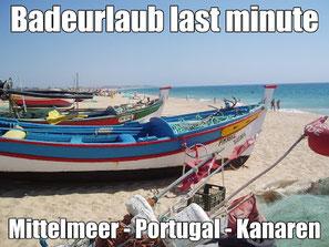 Urlaub unter Erwachsenen in adult only Hotel Portugal,Kanaren,Griechenland,Mallorca