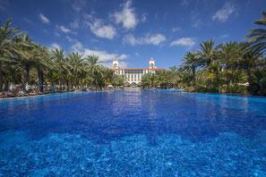 Gayurlaub Gran Canaria im Hotel Costa Meloneras Lopesan Maspalomas