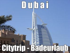 Erwachsene unter sich im Urlaub Arabische Halbinsel Hotels Dubai & Oman 5*-Shangri La´s Barr Al Jissah