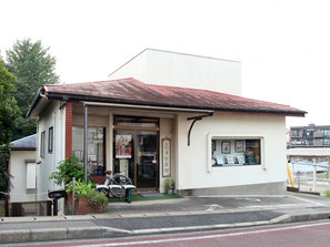 佐倉市の記念写真撮影の写真館、スタジオ