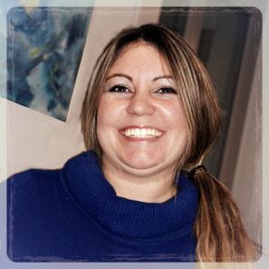 Monika Mansour Schweizer Krimiautorin