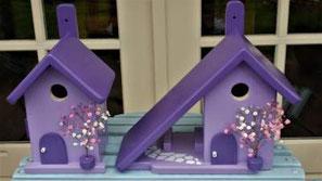 Nestkastje Lavendel tinten_11