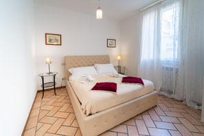 Residence a Bologna centro