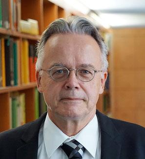 Andreas Hebeisen