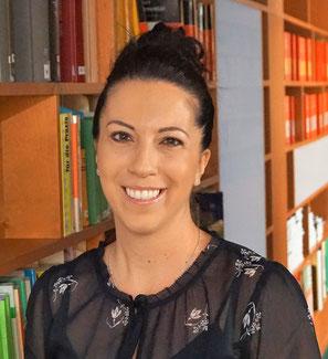 Sandra Ficarra