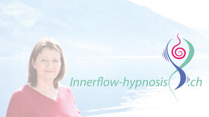 innerflow-hypnosis, Marika Lee-Schmit, webdesign, flowflyphoto