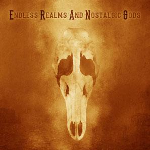 dungeon synth album erang endless realms and nostalgic gods