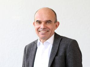 Architekt Heimatschutz Heublein b8a