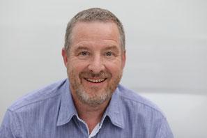 Dirk Eulenbach