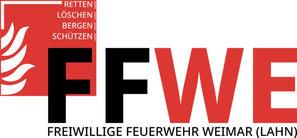 Freiwillige Feuerwehr Weimar (Lahn)