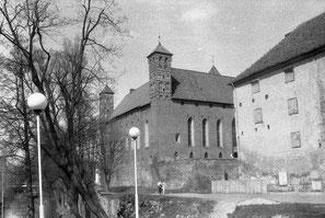 Heilsberg 1998
