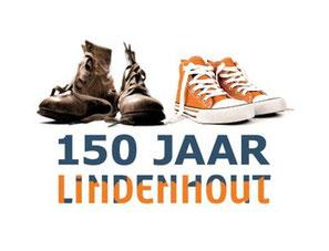 Jeugdzorg Lindenhout Jubileum - productieleider Esther Jacobs