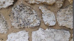 aerogommage pierre 78 yvelines