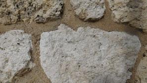 decapage pierre 78 yvelines