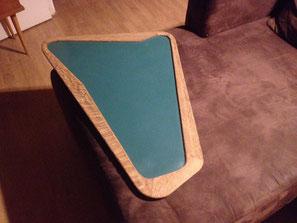 decapage meuble bois 78 yvelines