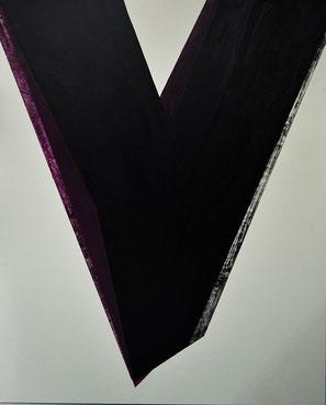 130x162 mars 2012