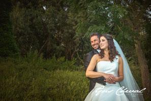 Boda Lorena + Jorge . En La Solera