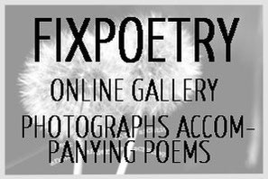 CLICK TO SEE FIXPOETRY!