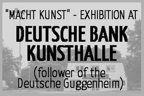 click-to-see-photowords-deutsche-bank-kunsthalle