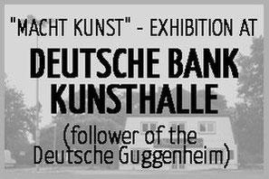 click-to-see-photowords-deutsche-bank-kunsthalle
