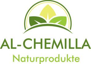 AL-CHEMILLA Naturprodukte