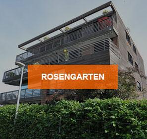 Belimo Rosengarten Case