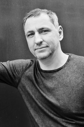 Frank Tiemann