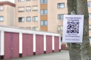 Kommune PlaceM PLACEm digitale Beteiligungs-App Jugendbeteiligung Politische Bildung Kommunalpolitik