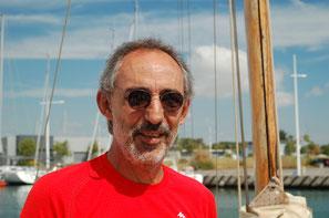 Jean-Christophe BONNET