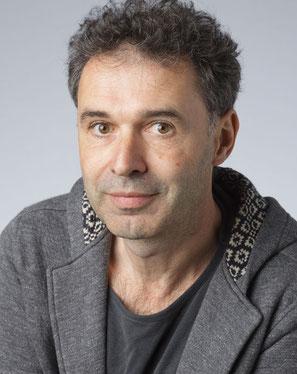 Manfred Krög Fotograf