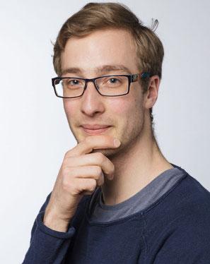 Felix Igler / Bildhauermeister