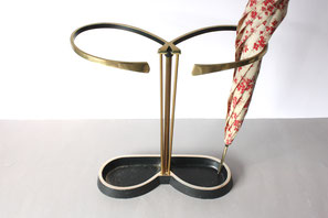 Vintage Schirmständer | Retro umbrella stands