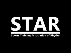 スポーツリズムトレーニング協会の詳しい情報はこちら