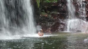 Monument historique Guadeloupe