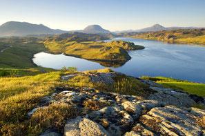 Klicken Sie auf dieses Bild und Sie erhalten alle Informationen zu unserer XXL-/NC 500-Schottland-Reise