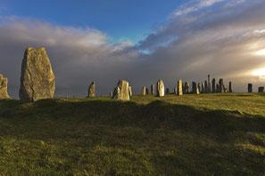 Hebriden, Schottland, Skye, Inverness