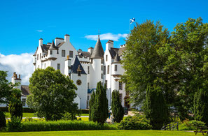 Endradour, Whisky, Speyside, Lowlands, Schottland, Brennerei