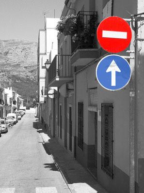 Foto:  La-Liana  / pixelio.de