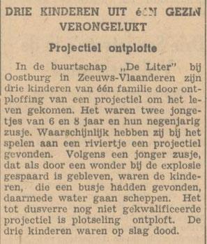 19-8-1947 Arnhemsche Courant