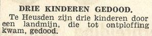 27-6-1945 Trouw