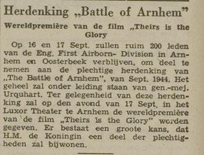 Nieuwe Leidsche Courant 23-8-1946