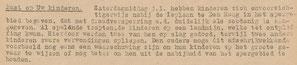 21-4-1946 De Nieuwe Haagsche Courant