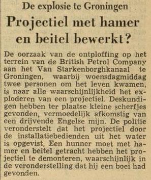 8-12-1958 Leeuwarder Courant