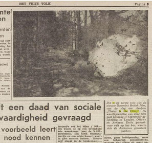 Het Vrije Volk 30-8-1946