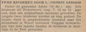 7-5-1947 Overijssels Dagblad